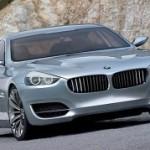 Gdy bardzo pragniesz samochodu marki BMW, MINI lub motocykla BMW, nie musisz na niego czekać