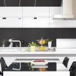 Efektywne i gustowne wnętrze mieszkalne to naturalnie dzięki sprzętom na zamówienie