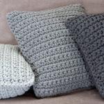 nowoczesne poduszki