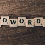 Znawca  w dziedzinie kampani Adwords pomoże i dobierze adekwatną podejście do twojego biznesu.