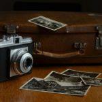Fotografia w zeszłych latach stała się w Polsce niezwykle kultowa.